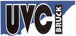 UVC Bruck